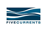 Five Currents